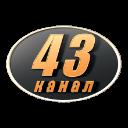 43 канал (Туапсе)