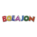 Bolajon (UZ)