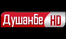 Душанбе (TJ)