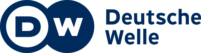 Deutsche Welle TV (DE)