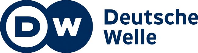 Deutsche Welle TV (DE)