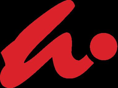 Евразия (Орск)