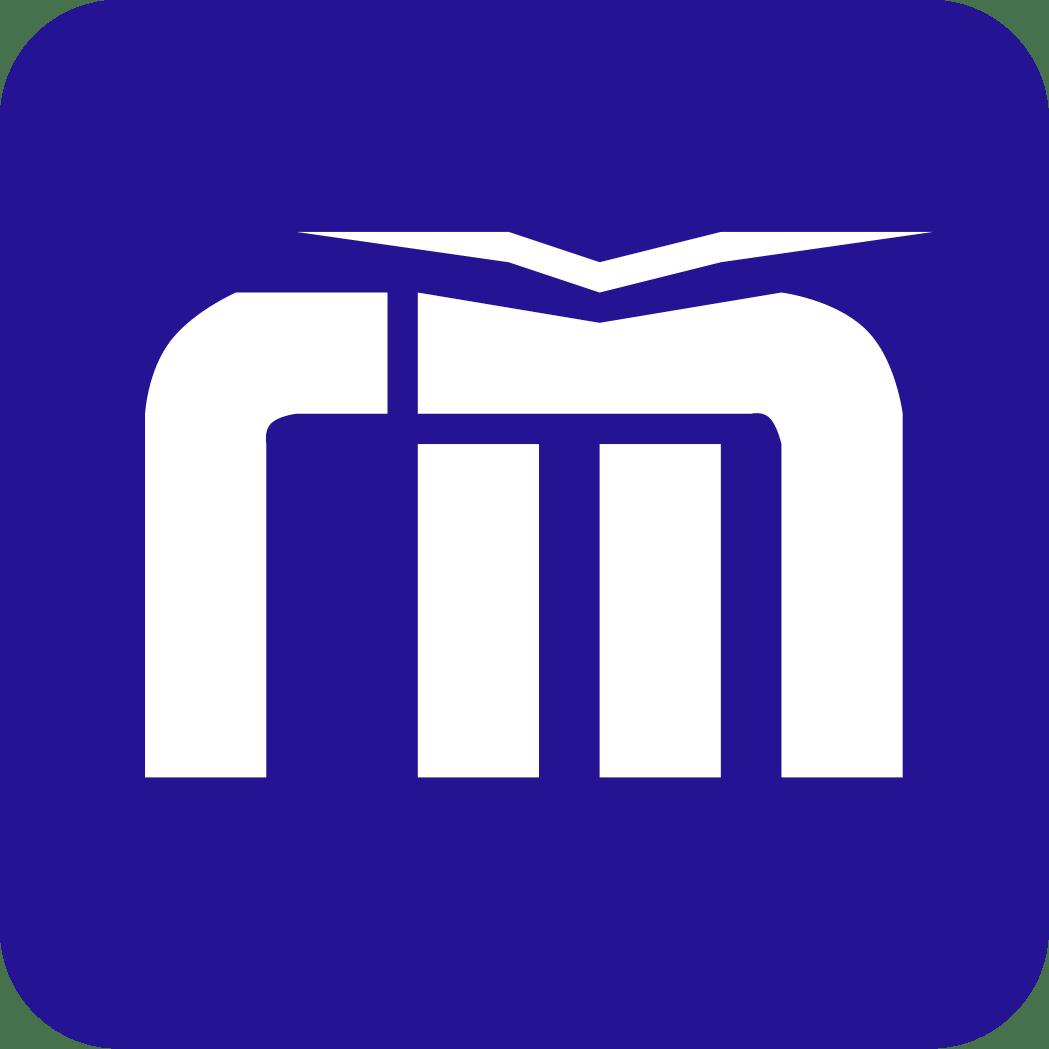 Городской телеканал (Ярославль)