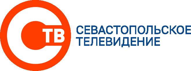 Севастопольское телевидение