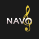 Navo (UZ)