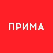 ПРИМА (Красноярск)
