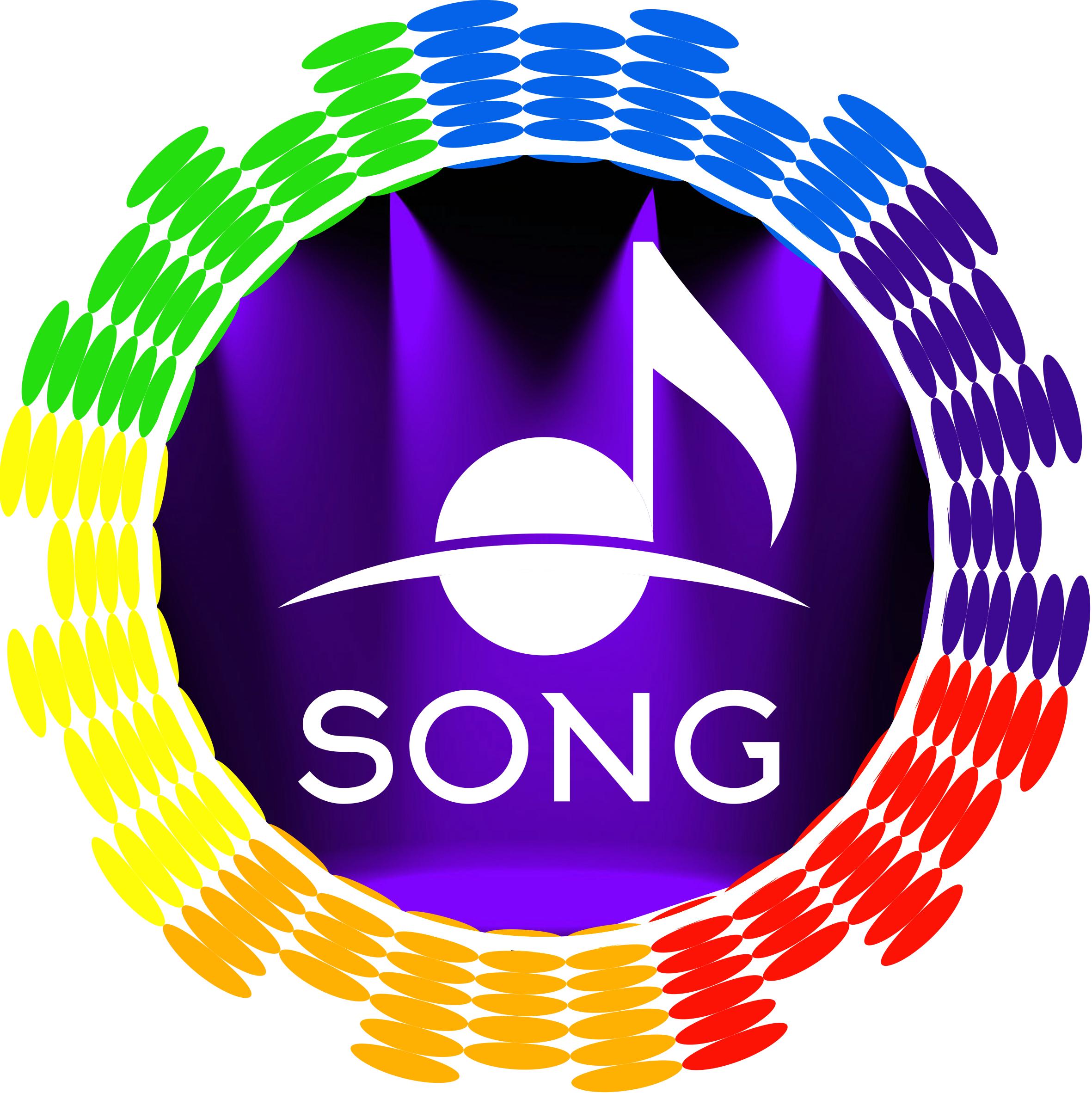 SONGTV Armenia