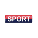 Sport (UZ)