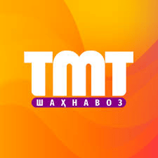 TMT (TJ)
