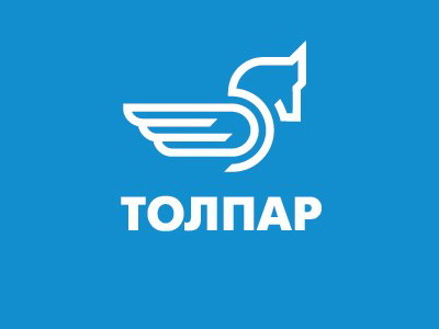 ТОЛПАР-ТВ (Уфа)
